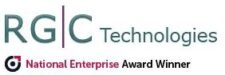 RGC Technologies