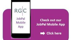 JobPal Phone photo - Website (2)